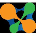LaweiTech Web